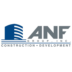 ANF Group Logo