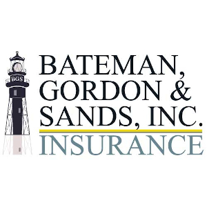 Logo of Bateman Gordon Sands
