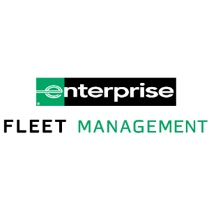 Logo of Enterprise Fleet Management