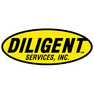 Logo of Diligent Services