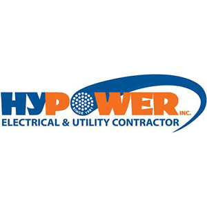 Logo of Hypower Inc