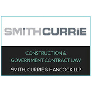 Smith Currie logo