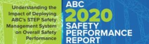 ABC Safety Performance Banner